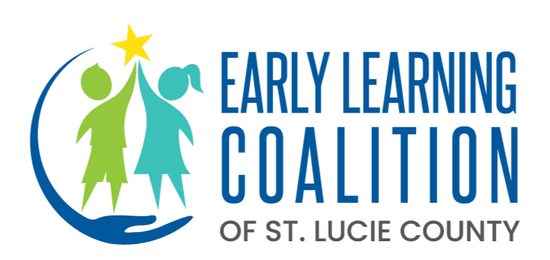 early learning coalition st lucie thumbnail