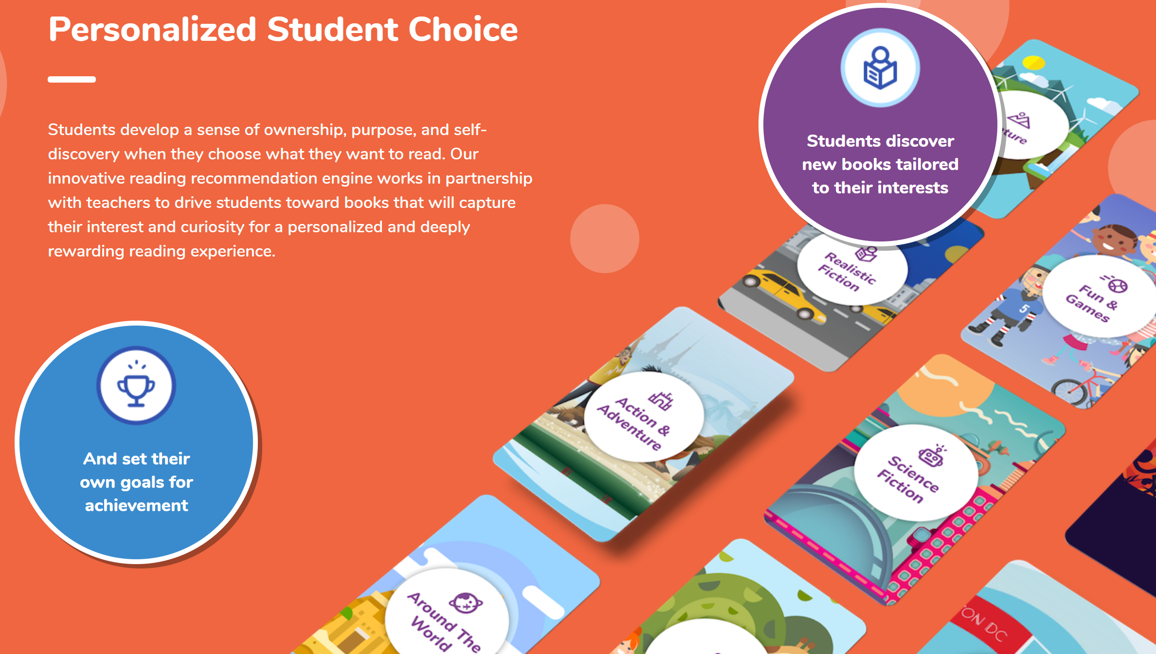 scholastic Personalized student choice_ image promotion (3)